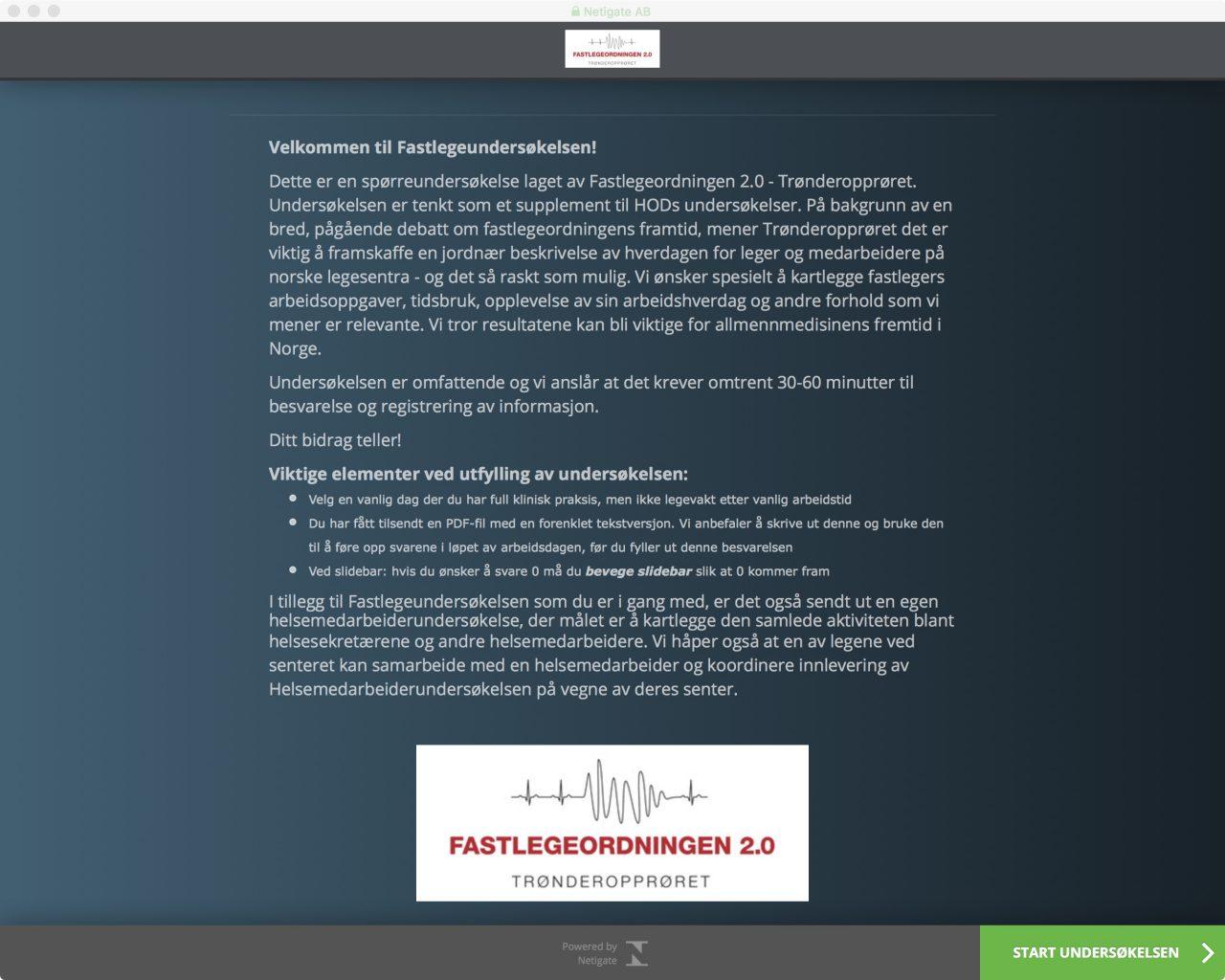 Introduksjon-Fastlegeundersøkelsen-1280x1024.jpeg